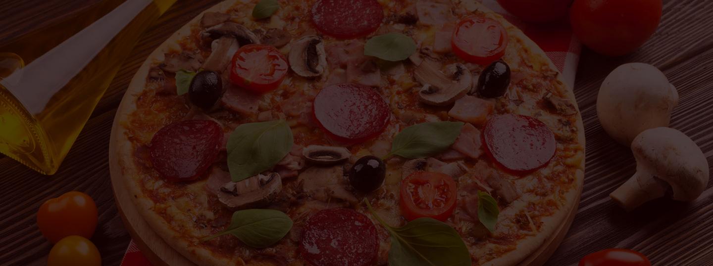 bg-home-slide-pizza