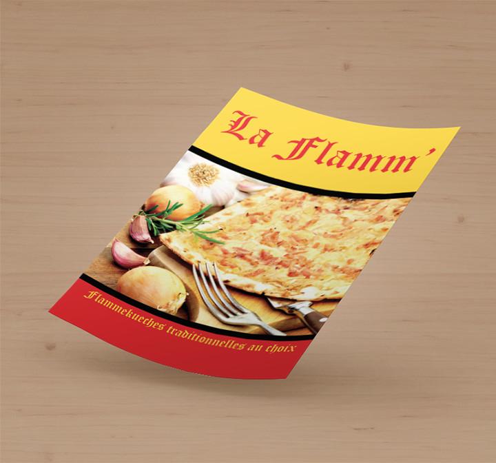 solutions-flamm-marketing-1
