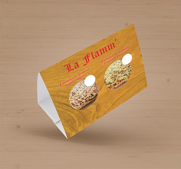 solutions-flamm-marketing-2