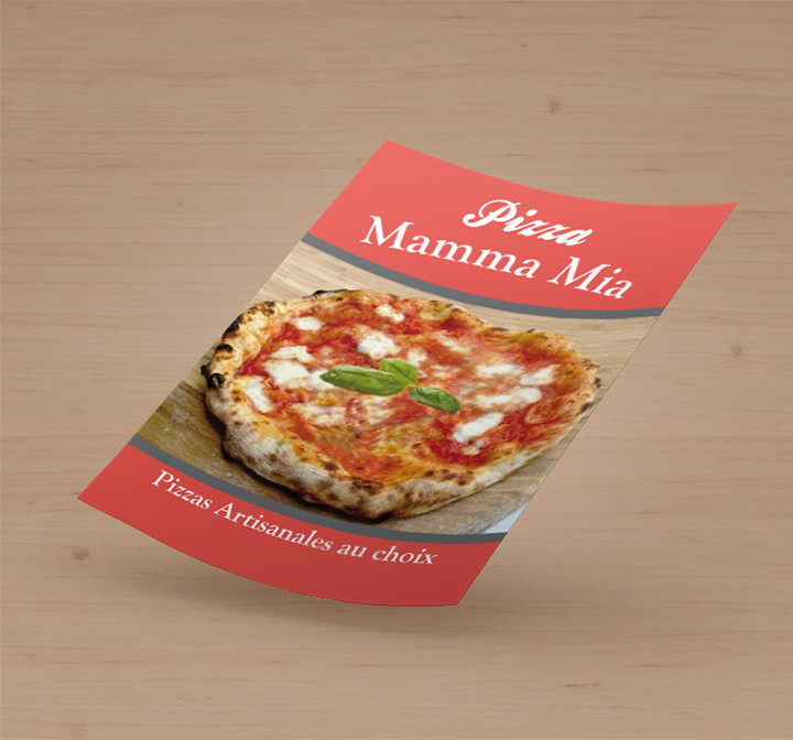 solutions-pizza-marketing-1